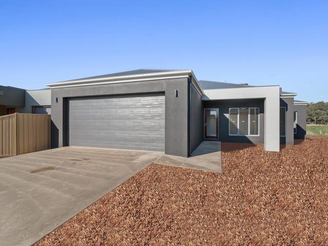 7 Gordon Court, Strathfieldsaye, Vic 3551