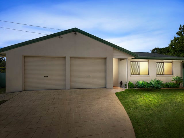 20 Brockway Street, Kippa-Ring, Qld 4021