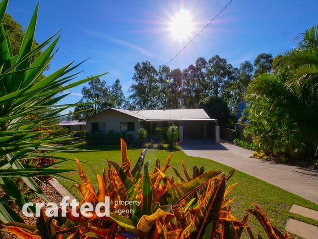 9 Lakeside Court, Beaudesert, Qld 4285