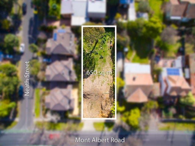 231 Mont Albert Road, Surrey Hills, Vic 3127