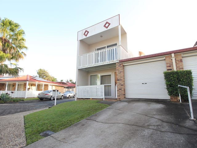 21/1596 Wynnum Road, Tingalpa, Qld 4173