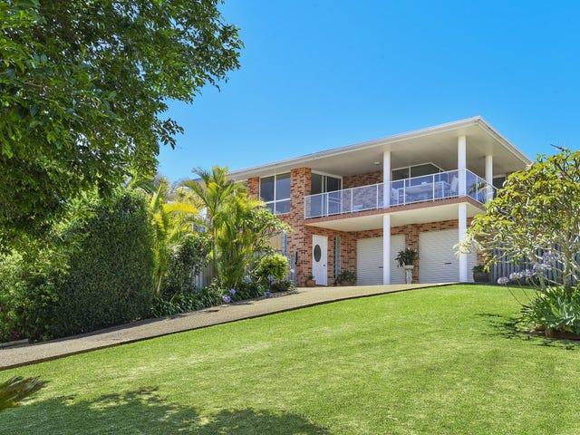 10 Beacon Court, Port Macquarie, NSW 2444