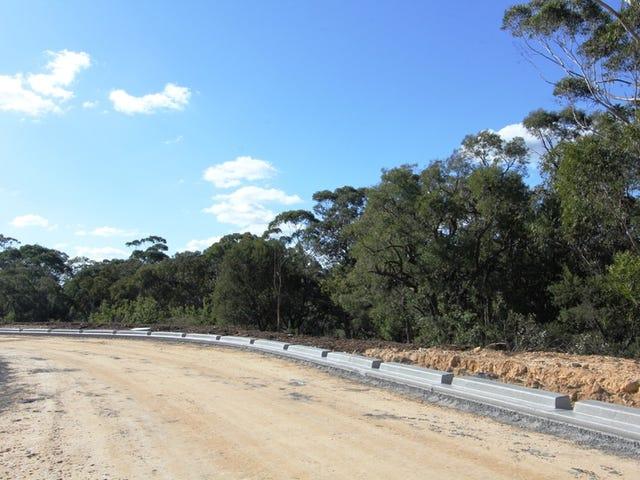 27-31 Foxall Road, Kellyville, NSW 2155