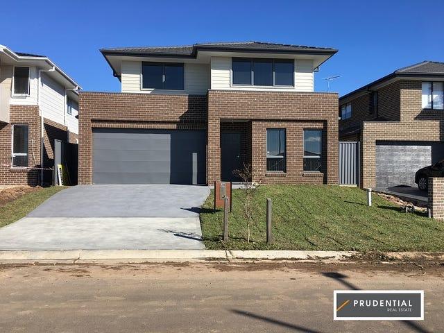 28 Tobruk Street, Bardia, NSW 2565