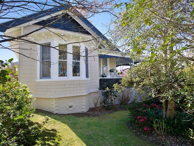 98 Waratah Street, Katoomba, NSW 2780