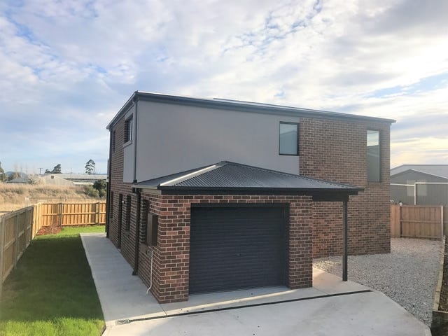 9 Rushes Court, Sorell, Tas 7172