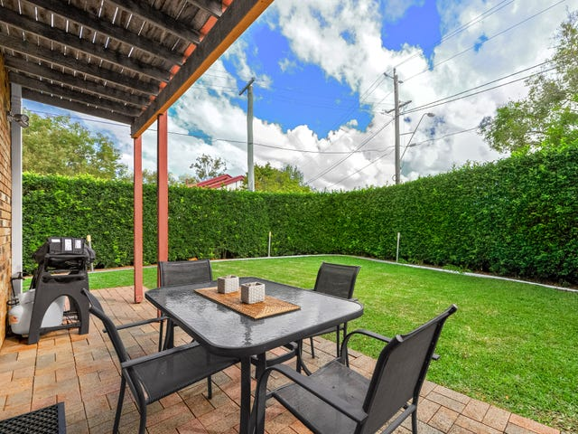 7/20 Store Street, Albion, Qld 4010