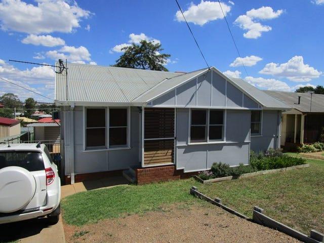 44 Gilmore Avenue, Mount Austin, NSW 2650