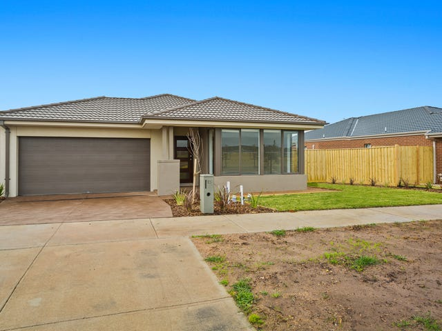 13 Even Way, Armstrong Creek, Vic 3217