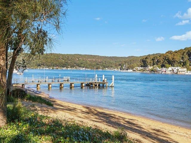 306-308 Ocean View Road, Ettalong Beach, NSW 2257