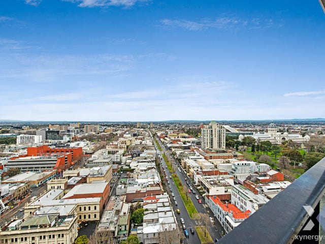 2205/33 MacKenzie Street, Melbourne, Vic 3000