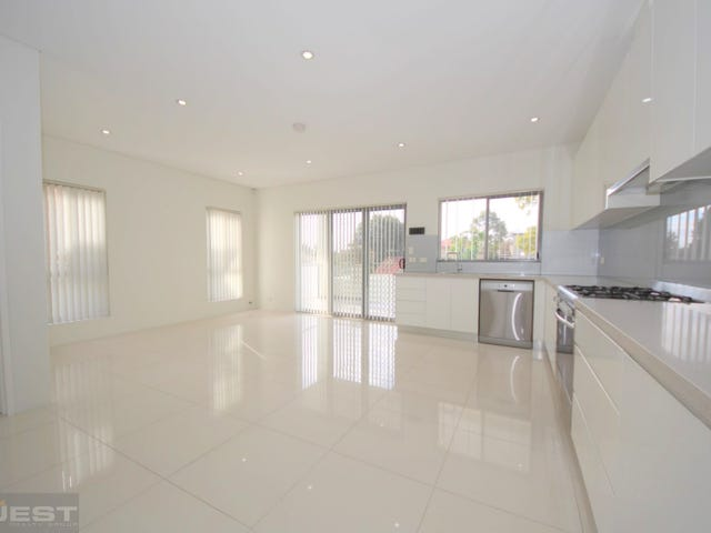 120 St Georges Road, Bexley, NSW 2207