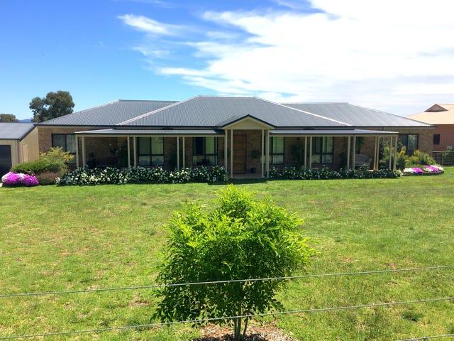 3 Gower Hardy Circuit, Cowra, NSW 2794