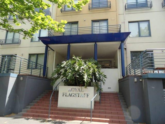 173/480 La Trobe Street, Melbourne, Vic 3000