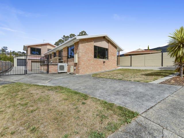 30 Harbord Road, Claremont, Tas 7011