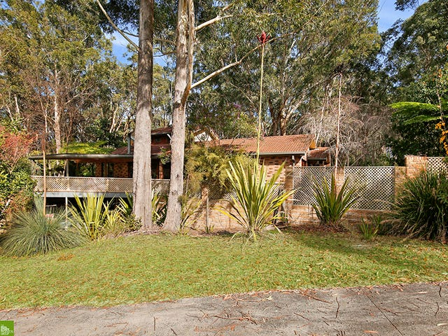 15 Old Farm Road, Helensburgh, NSW 2508