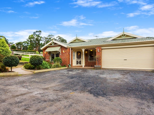 19-21 Wellwood Road, Drouin, Vic 3818
