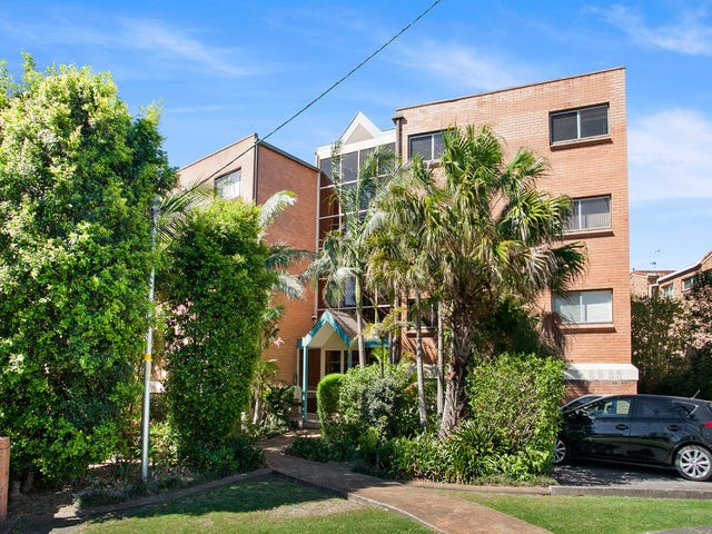 6/30-32 Pleasant Avenue, North Wollongong, NSW 2500