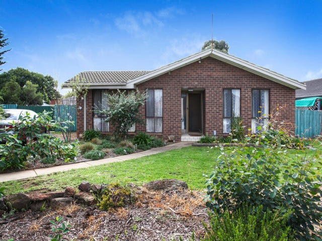 3 Grenville Place, Melton West, Vic 3337