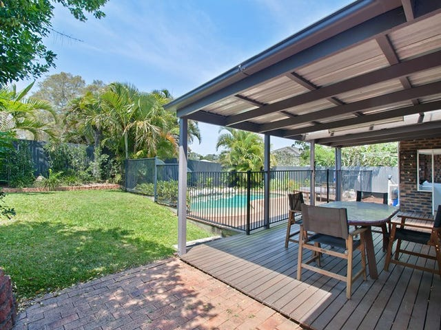 77 Britannia Avenue, Morningside, Qld 4170