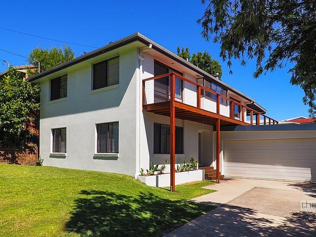 56 Parkes Drive, Korora, NSW 2450