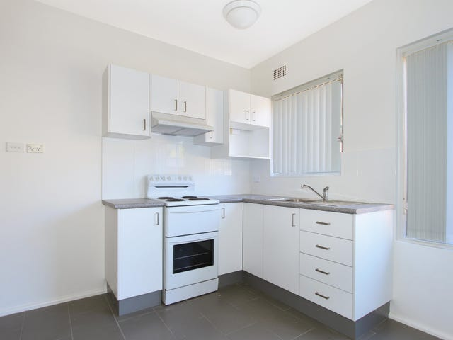 2/38 Campbell Street, Wollongong, NSW 2500