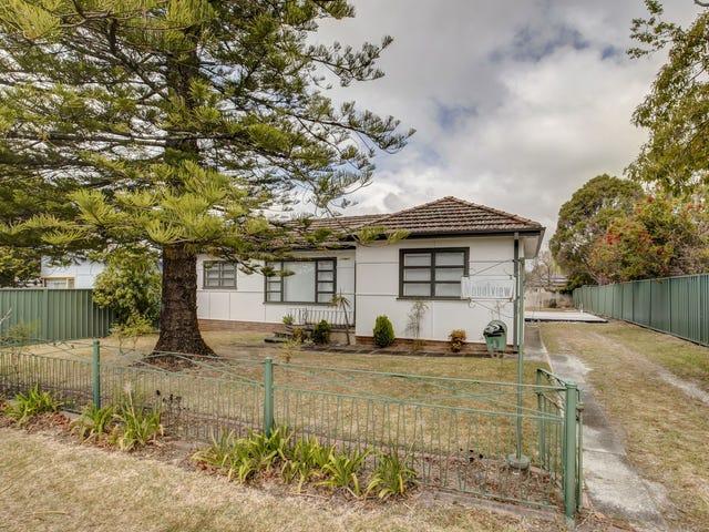 9 Lucinda Avenue, Springwood, NSW 2777