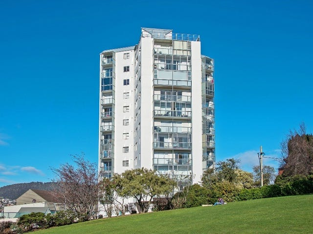 21/1 Battery Square, Battery Point, Tas 7004