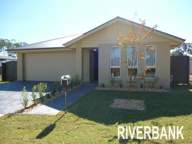 4 Marshall Avenue, Ropes Crossing, NSW 2760