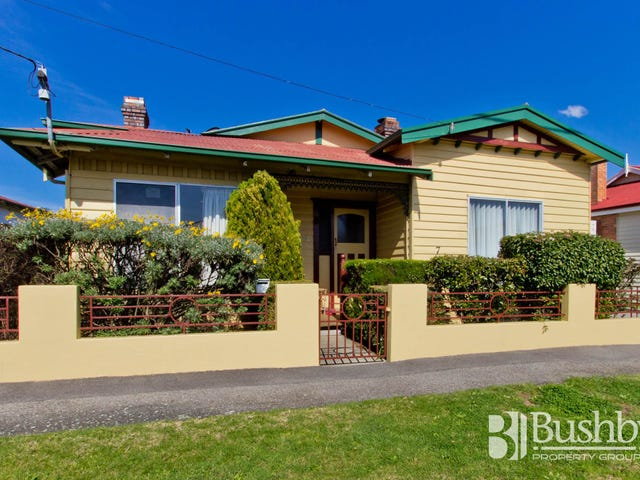 7 Ross Avenue, Invermay, Tas 7248