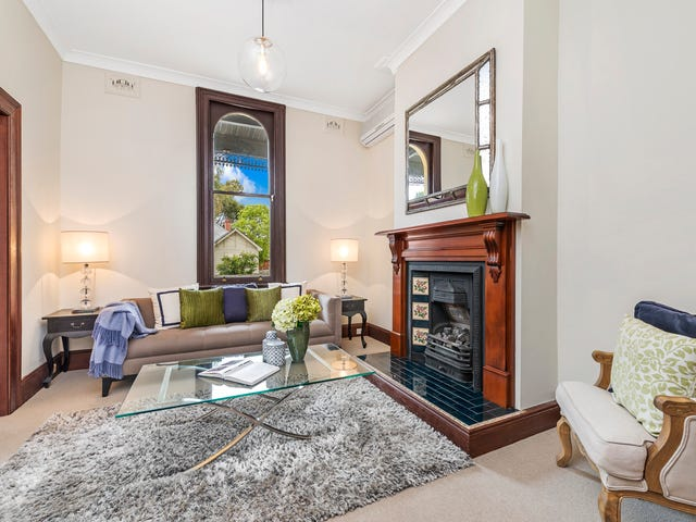 101 Frederick Street, Ashfield, NSW 2131