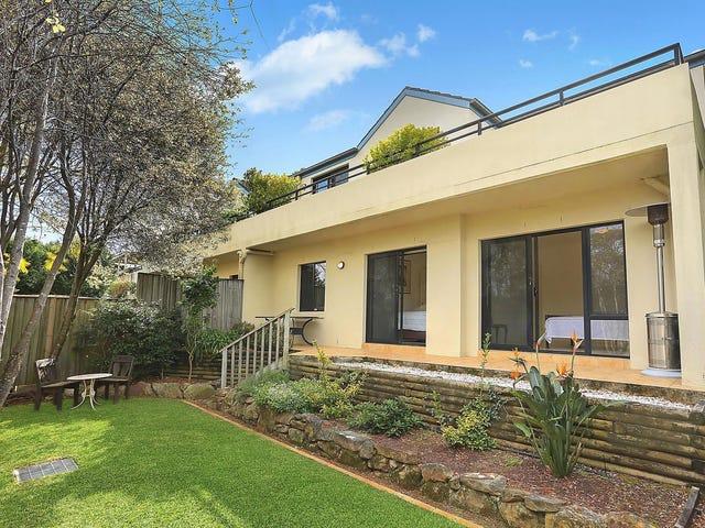 8/39 Kentwell Road, Allambie Heights, NSW 2100