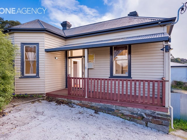 4 View Road, Burnie, Tas 7320