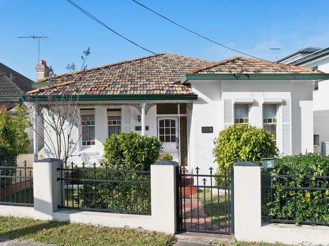592 Rocky Point Road, Sans Souci, NSW 2219