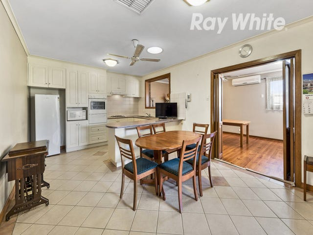 1 Worsley Court, Epping, Vic 3076