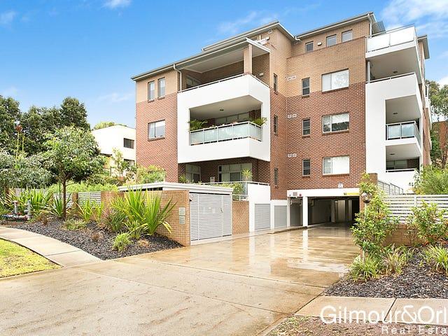 14/44 - 46 Jenner Street, Baulkham Hills, NSW 2153