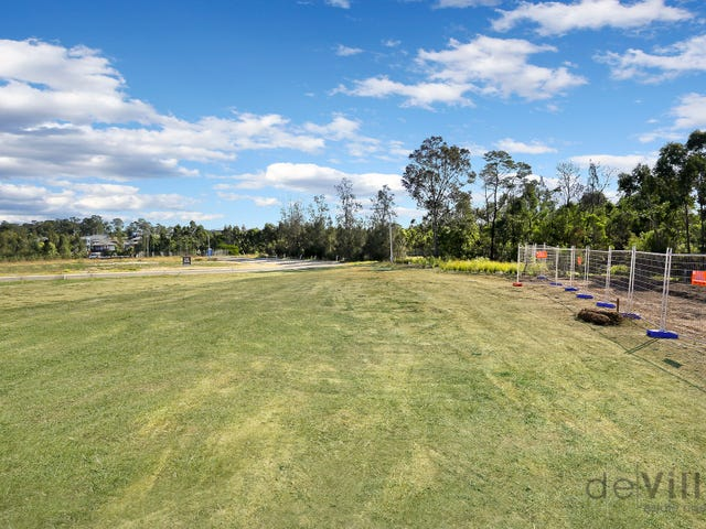 11 Parsons Circuit, Kellyville, NSW 2155