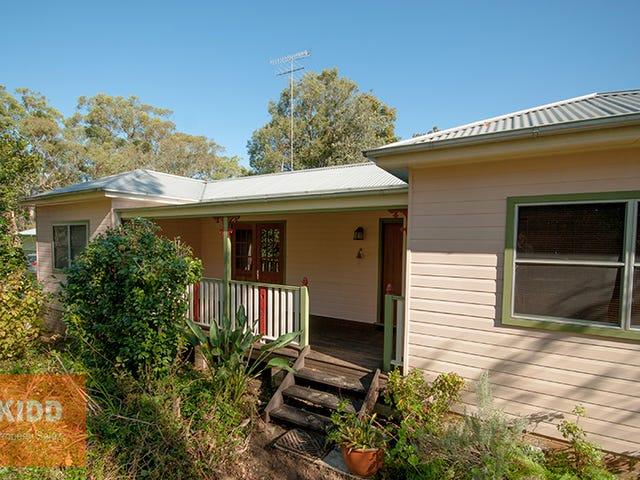 855 George Downes Drive, Kulnura, NSW 2250
