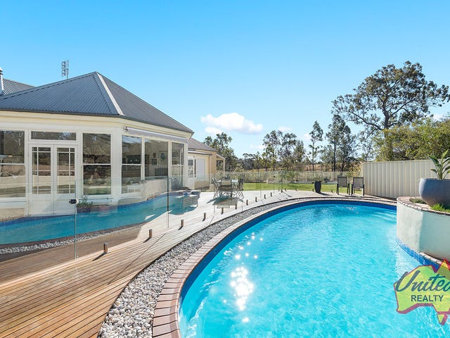 1410 Werombi Road, Werombi, NSW 2570
