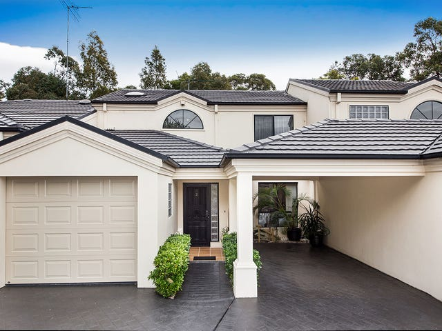 2/21 Berry Grove, Menai, NSW 2234
