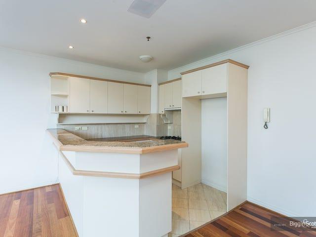 202/598 St Kilda Road, Melbourne, Vic 3000