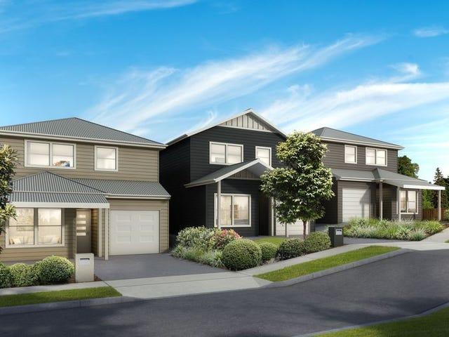 43 Gibson Crescent, Jamberoo, NSW 2533