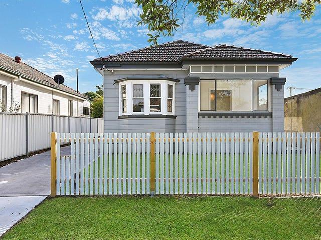 54 Jean Street, New Lambton, NSW 2305