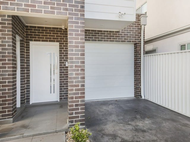 69 Deerubbin Street, Glenmore Park, NSW 2745
