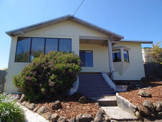 50 King Street, Smithton, Tas 7330