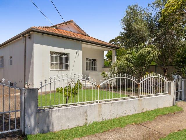 1 Rosemont St, Punchbowl, NSW 2196