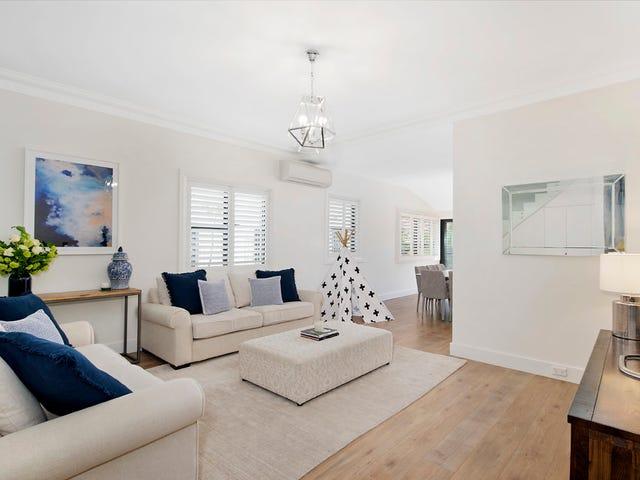 37A  Midelton Avenue, North Bondi, NSW 2026
