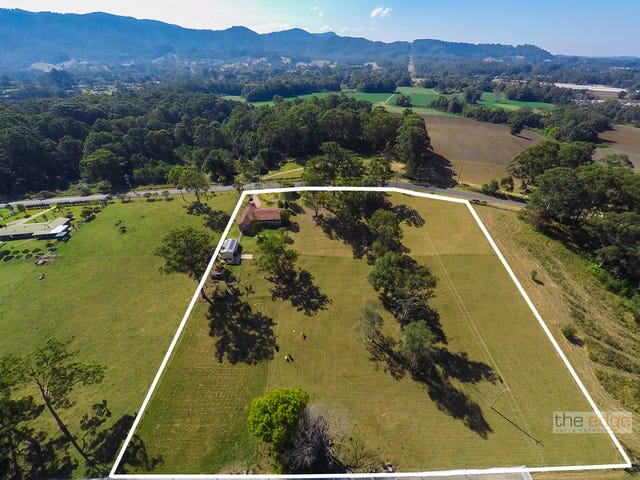 59 Gleniffer Road, Bonville, NSW 2450