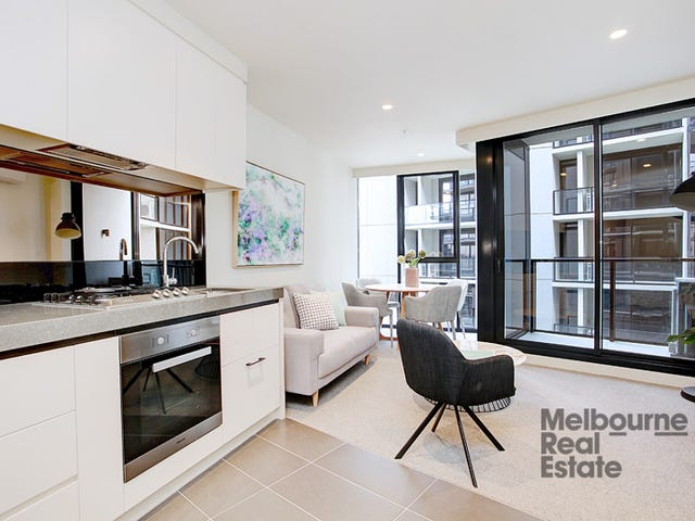 901/8 Daly Street, South Yarra, Vic 3141