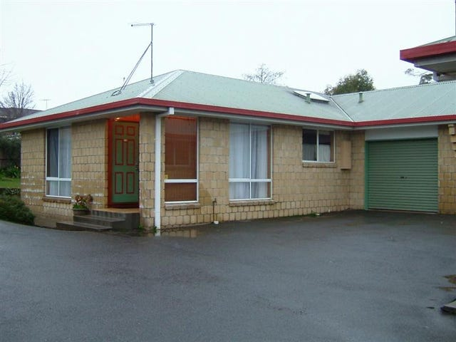 1/34 Sheridan Court, Summerhill, Tas 7250